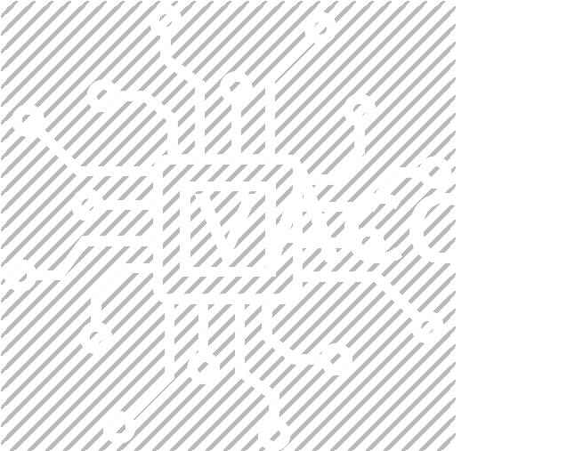 vAccel